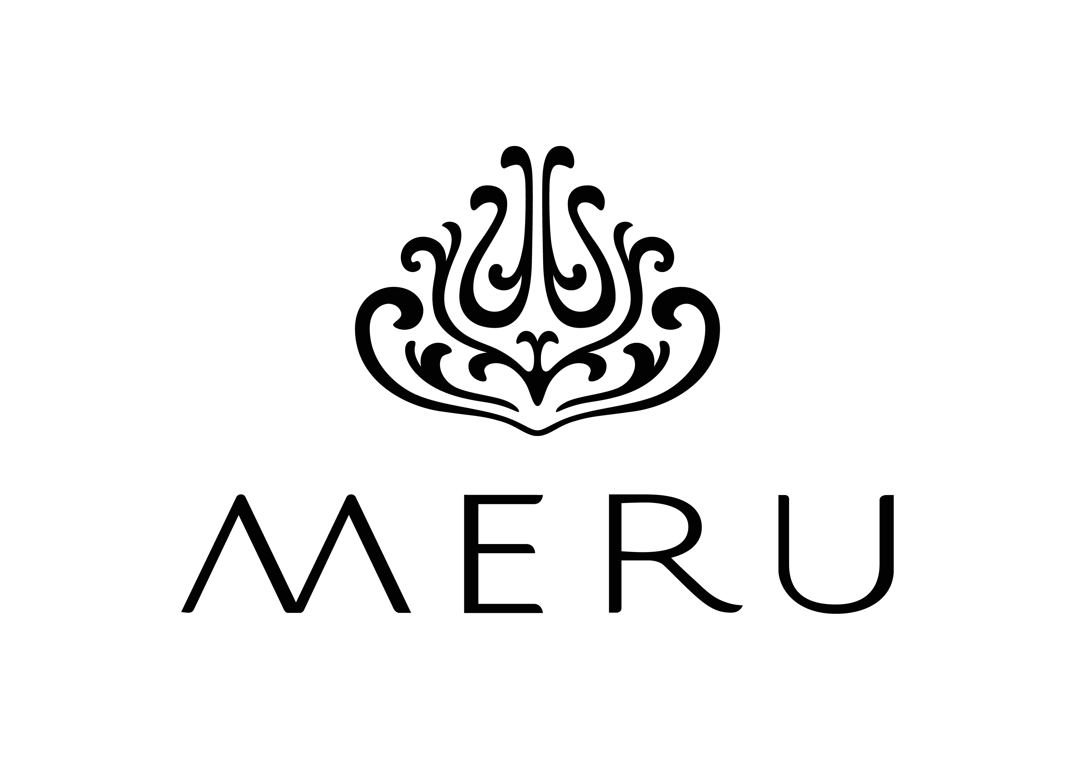 Logo Hotel Indonesia Group